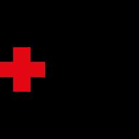 Fill 200x200 bp1485962316 drk logo2