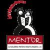 MENTOR - Leselern-Paten Reutlingen e.V.