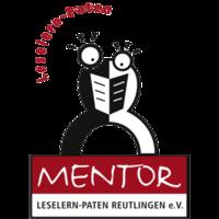 Fill 200x200 bp1485970028 mentor logo reutlingen