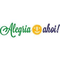 Fill 200x200 bp1500834733 logo alegria ahoi  rgb  72dpi