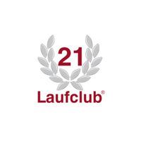 Fill 200x200 bp1485980588 laufclub21
