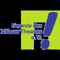 Fill 200x200 bp1486032947 logo