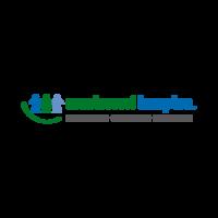 Fill 200x200 bp1537948615 montessori logo 4c