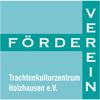 Förderverein Trachtenkulturzentrum Holzhausen e.V.