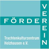 Fill 200x200 bp1486125895 logo fv