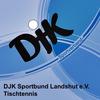 DJK Sportbund Landshut e.V.
