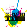 Ensemble Ruhr