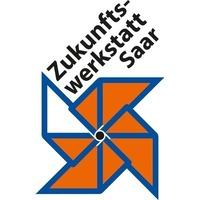 Fill 200x200 bp1486367677 zw logo neuklein