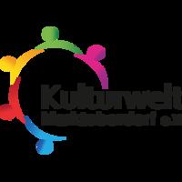 Fill 200x200 bp1486372516 logo kulturwelt