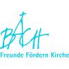 Thomaskirche - Bach e.V.