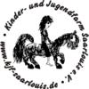 """""""Kinder- und Jugendfarm Saarlouis e.V"""""""