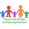 Trauernde Kinder Schleswig-Holstein e. V.