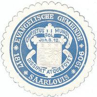 Fill 200x200 bp1486661772 logo ev.gemeinde saarlouis