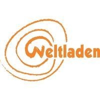 Fill 200x200 bp1486663724 weltladen logo
