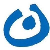 Fill 200x200 bp1486720521 logo