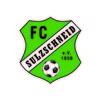 FC Sulzschneid e.V.