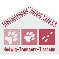 Fill 200x200 bp1536934120 tierschutzverein logo web 600x