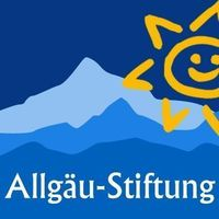 Fill 200x200 bp1487083515 allg u stiftung logo  2014