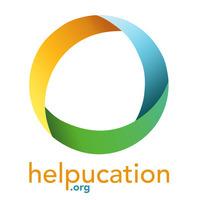 Fill 200x200 bp1487235001 helpucation logo rgb