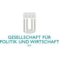 Fill 200x200 bp1487147155 03 gesellschaft logo l