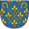 Abtei Hamborn e.V.