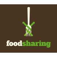Fill 200x200 bp1487585392 foodsharing logo