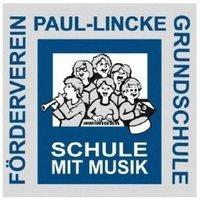 Fill 200x200 bp1487625554 logo foerderverein