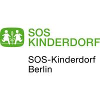 Fill 200x200 bp1487690539 sos kd berlin 2014 rgb