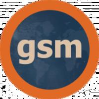 Fill 200x200 bp1487757986 gsm logo 7667fbfe
