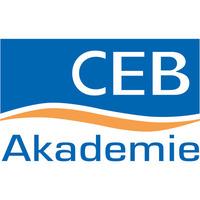 Fill 200x200 bp1487768603 ceb logo rgb