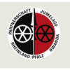 Verein Partnerschaft Rheinland-Pfalz/ Ruanda e.V.