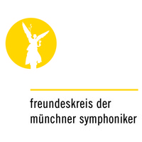 Fill 200x200 bp1487847790 logo freundeskreis