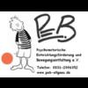 PEB e.V. Psychomotorikverein