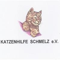 Fill 200x200 bp1487866956 katzenhilfe logo