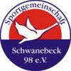 SG Schwanebeck 98 e.V.