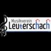 Musikverein Leuterschach e.V.