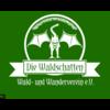 Die Waldschatten Wald- und Wanderverein e.V.