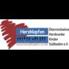 """""""Herzklopfen""""e.V."""