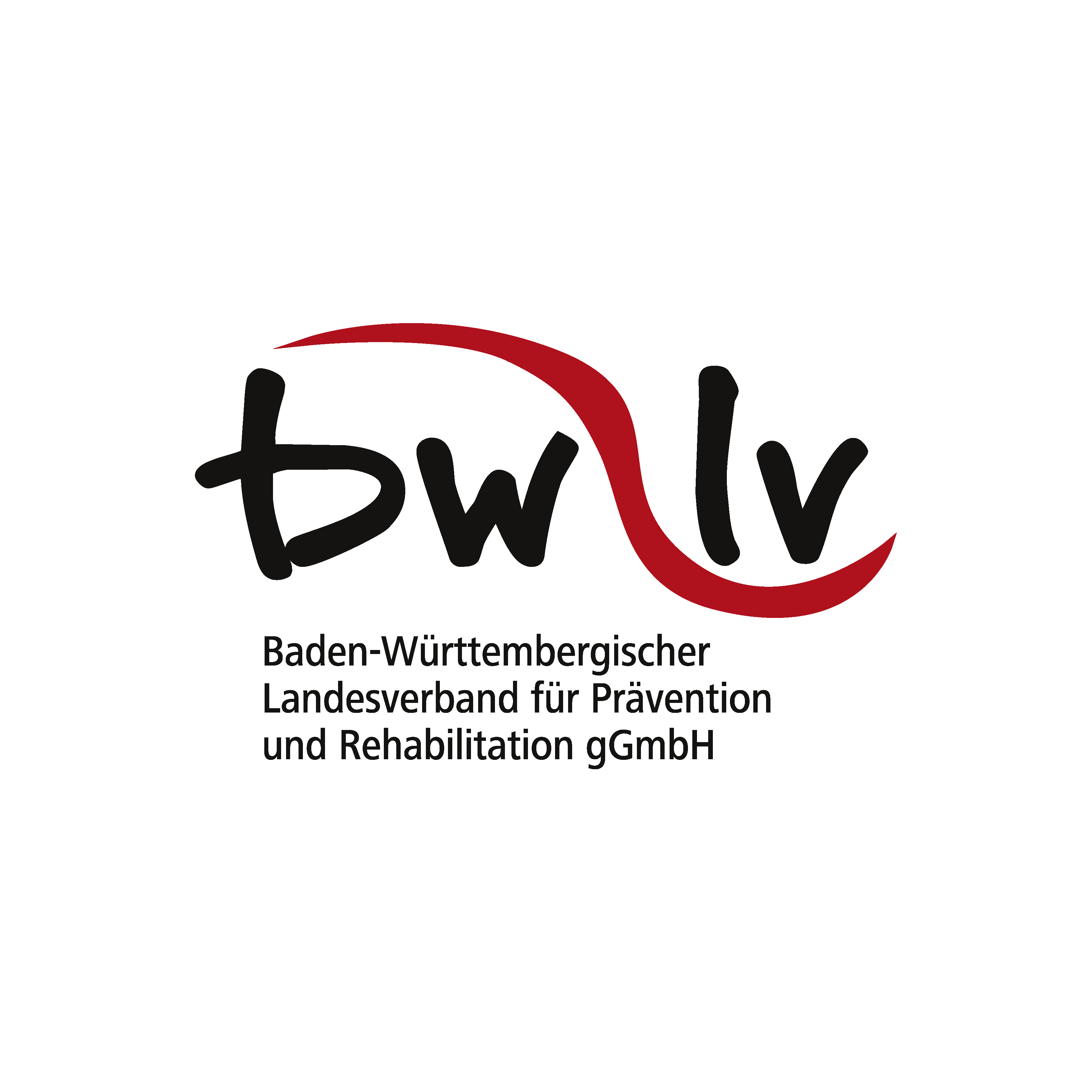 So Wollen Wir Wohnen Bw: Baden-Württembergischer Landesverband GGmbH: Spende