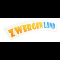 Fill 200x200 bp1488464098 logo zl ggmbh