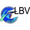 LBV Augsburg