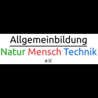 Fill 200x200 bp1488471543 allgemeinbildung mittel