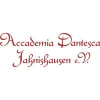 Fill 200x200 bp1488556655 adj logo zentrisch 2012