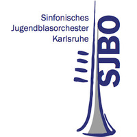 Fill 200x200 bp1488648113 sjbo logo vektor 4cm col