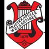 Jugendkapelle Weissensee e.V.
