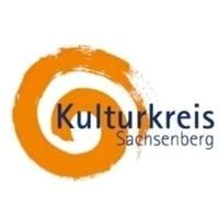 Fill 200x200 bp1488880480 logo kulturkreis