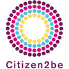 Fill 100x100 bp1488893082 citizen2be logo300 352