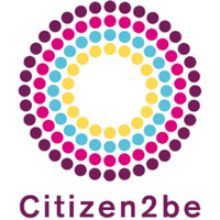 Fill 200x200 bp1488893082 citizen2be logo300 352