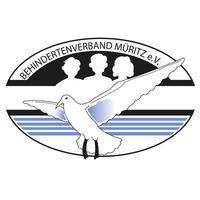 Fill 200x200 bp1489478296 neues logo behindertenverband