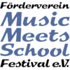 Förderverein Music Meets School Festival e.V.